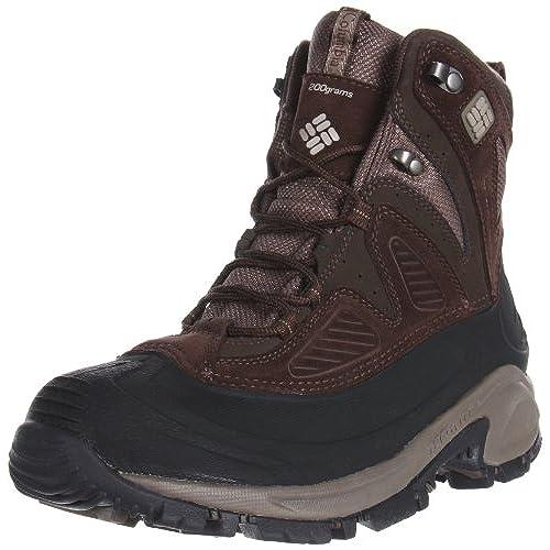 80%OFF Columbia Men's Snowtrek Snow Boot holmedalblikk.no