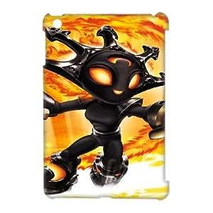 Skylanders For iPad Mini Case protection Case DDQ507289