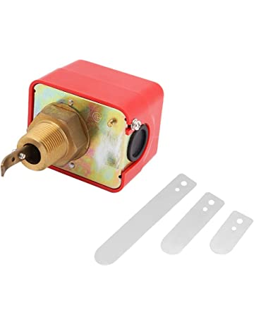 Akuta 6/pcs 8/mm Tige Round-over Router Bits pour bois Outil de travail du bois 2/fl/ûtes Endmill avec roulement Fraise dangle ronde Plus Bit