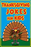 What is a banker's favorite holiday?        a.    Banksgiving. :P                       There is nothing like the gift of laughter to bring you together and make memories this Thanksgiving! Thanksgiving Jokes For kids is packed with jo...