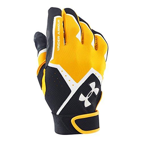 Under Armour Clean Up Batting Gloves