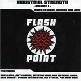 Flash Point Industrial V.1