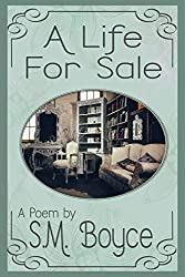 A Life For Sale: a short poem