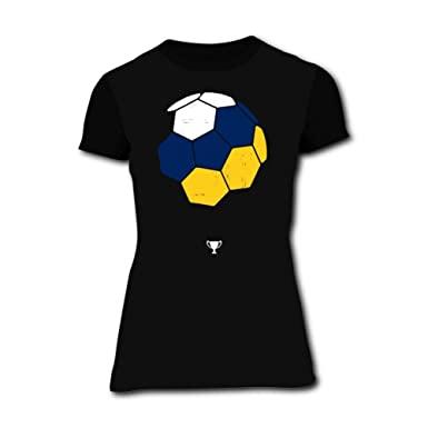 Richelle shop LA Soccer Football Team T-Shirts 3D Printed - Casual Short  Sleeve for 3b91d8f55