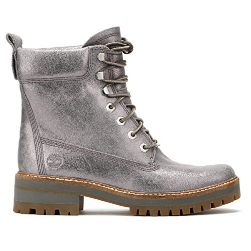 Timberland Courmayeur Courmayeur Timberland Ca1mfr Valley Boots OYcRp4qw
