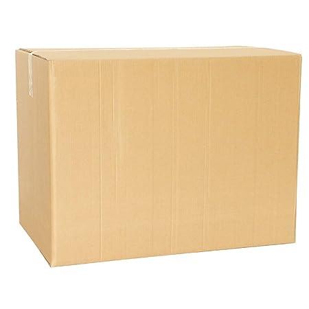 Cajas de embalaje de cartón resistente Caja de cartón ...