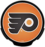 NHL Philadelphia Flyers LED Po