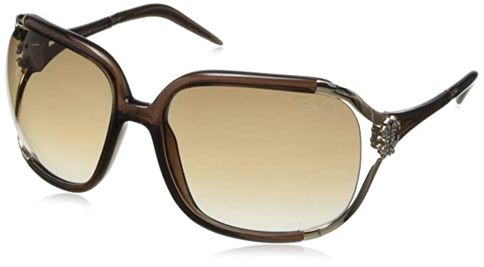 ROBERTO CAVALLI Gafas de sol RC370S 692 62MM: Amazon.es ...
