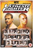 UFC Ultimate Fighting Championship - The Ultimate Fighter - Series 6 - Complete [2007] [DVD]