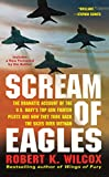 Scream of Eagles, Robert K. Wilcox, 1476788413