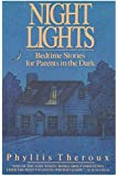 Night Lights : Bedtime Stories for Parents in the Dark