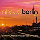 about: berlin vol: 7