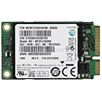 PM841 MZMTD256HAGM 256 GB Internal Solid State Drive