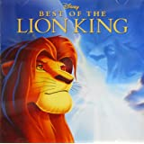 Ost: Best of the Lion King