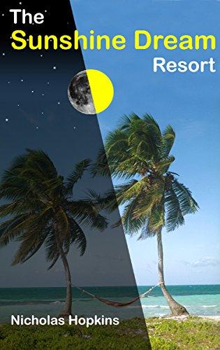 The Sunshine Dream Resort
