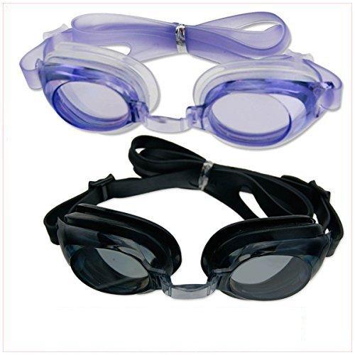 Galleon Speedo Vanquisher 2 0 Mirrored Swim Goggle