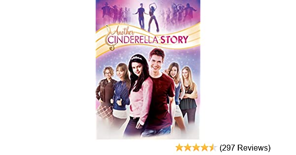 another cinderella story torrent