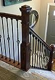 Zipbolt Super UT 14.110 Staircase Newel Post Anchor