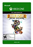 Rare Replay - Xbox One Digital Code