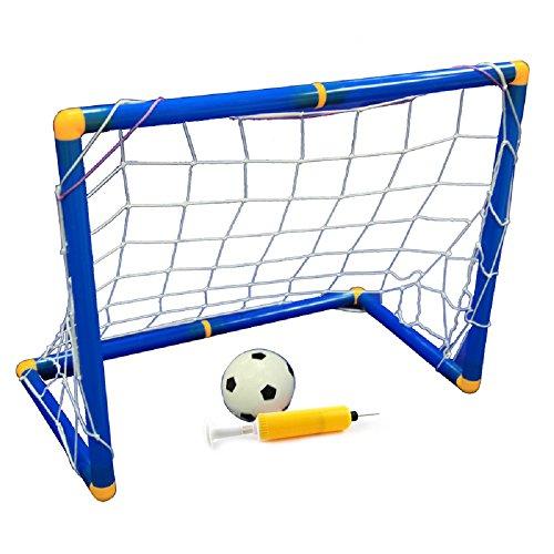 indoor football net - 1