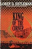 Download King of the Corner (Detroit Crime Series #3) in PDF ePUB Free Online