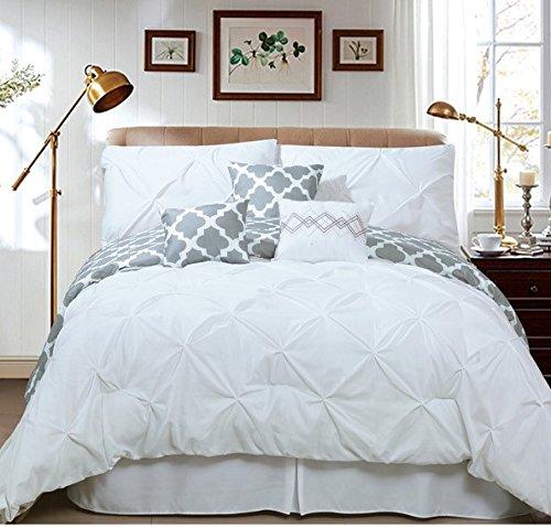 master bedding - 5
