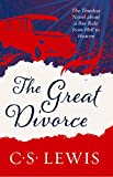 The Great Divorc
