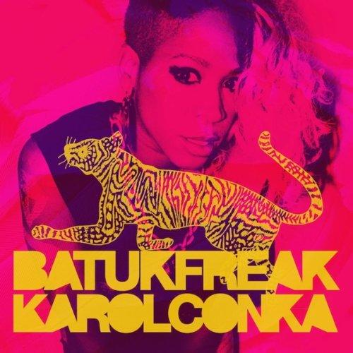 Batuk-Freak