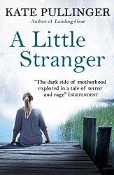 A Little Stranger