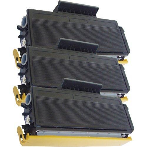 Inktoneram%C2%AE Replacement cartridges replacement MFC 8660DN