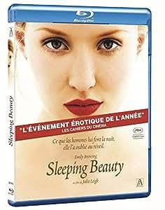 Sleeping Beauty [Francia] [Blu-ray]