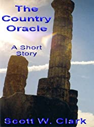The Country Oracle (English Edition)