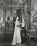 Marella Agnelli, Marella Agnelli and Marella Caraciolo Chia, 0847843211