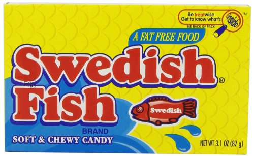 swedish-fish-red-theater-size-boxes-pack-of-12