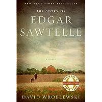 The Story of Edgar Sawtelle: A Novel (Oprah Book Club #62)