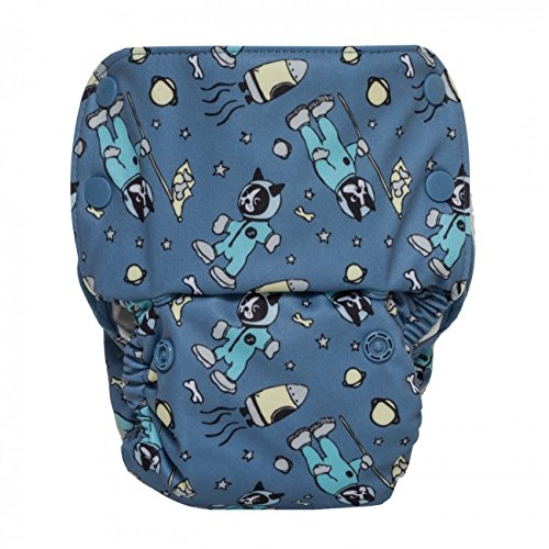 grovia-all-in-one-cloth-diaper-astro-one-size-snap