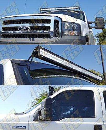 2016 Ford Super Duty Pickup F250 F350 F450