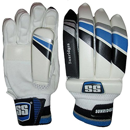 SS SS4010010MRH Countylite Batting Cricket Glove by SS