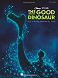 The Good Dinosaur: Music from the Motion Picture Soundtrack
