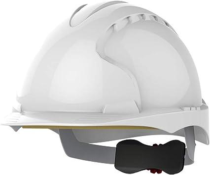 JSP aje170 – 000 – 100 EVO3 revolución rueda trinquete casco ...