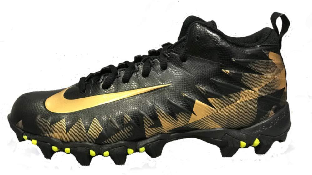 Nike APLHA Menace Shark BG RW (5.0y)