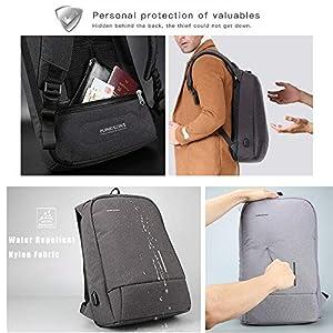 upc 656516638406 product image2
