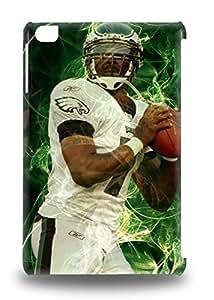 Samsung Galalxy S4 I9500 Case NFL Jacksonville Jaguars 002 NFLSGS41583
