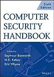 Computer Security Handbook, Set