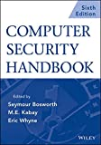 Computer Security Handbook 6th Edition