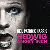 Hedwig & The Angry Inch / O.B.C.R. [Importado]