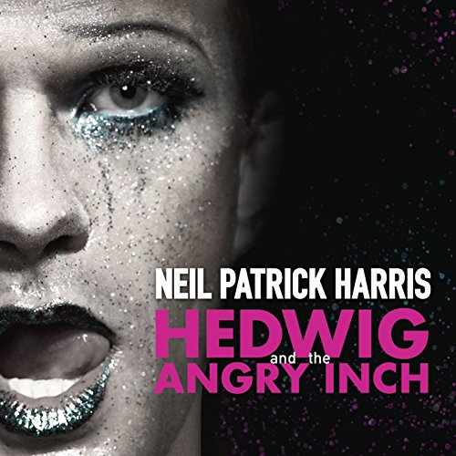 Hedwig and the Angry Inch - Matt Justin