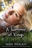 A Summer of Kings, Han Nolan, 0547577303
