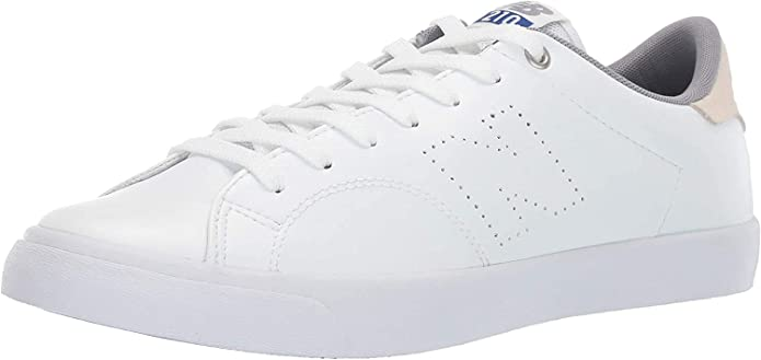 New Balance All Coasts AM210 Sneakers Herren Weiß