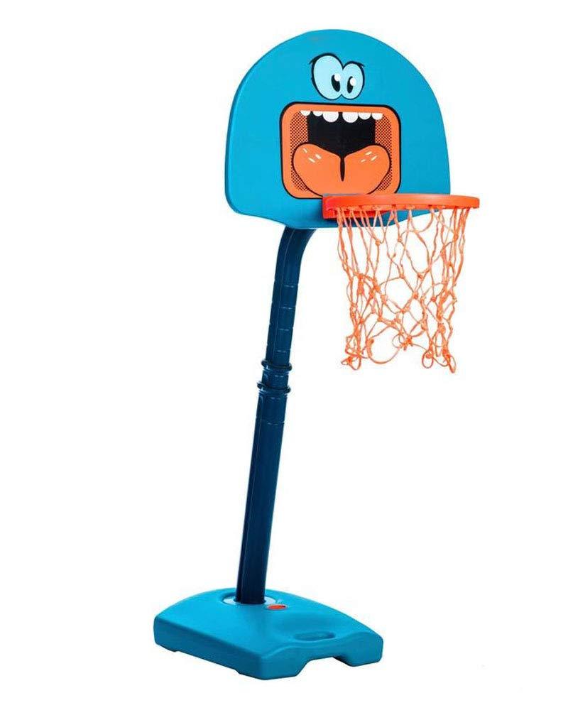 CXK-Basketball Mini Soporte De Baloncesto Entretenimiento Juguetes ...